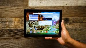 fastest android tablet the fastest android gaming tablets cnet