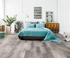 driftwood oak 171 ivc us floors