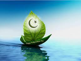 Oakistan Flag Pakistan Flag Beautiful Wallpapers 2013 Wallpapers