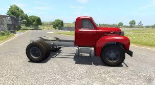 mack trucks for sale b61 for beamng drive