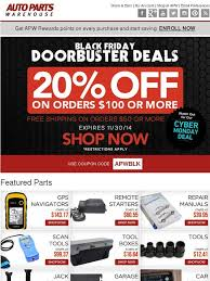 black friday auto parts auto parts warehouse black friday u2013 20 off free shipping