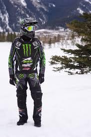 monster motocross gear 83 best monster energy images on pinterest fox racing monster