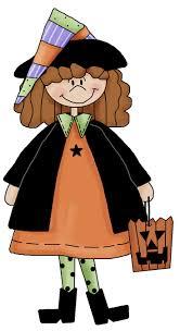 google images halloween clipart 815 best halloween clipart images on pinterest halloween clipart