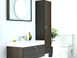 tall bathroom wall cabinet tall bathroom wall cabinets s tall thin bathroom wall cabinet aeroapp