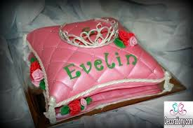 15 creative birthday cake decorating ideas for u2014 decorationy