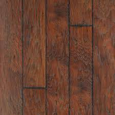 Cheap Laminated Flooring Wood Laminate Flooring At Home Interior Designing