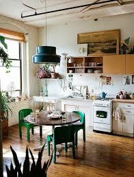 plante cuisine la plante verte d intérieur archzine fr