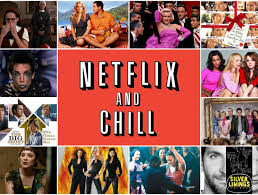 7 legal platforms to watch movies and series