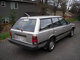 1992 subaru loyale interior loyale photo gallery car photo