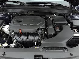 1994 Kia Used 2016 Kia Optima Lx Sedan 14 390 00