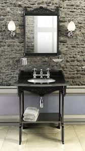 Mirror Old Fashioned Medicine Cabinet Burlington Bathroom Suite Brilliant 60 Beautiful Bathrooms Burlington Inspiration Design Of
