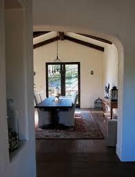 home designers montecito santa barbara interior designer specializing in santa
