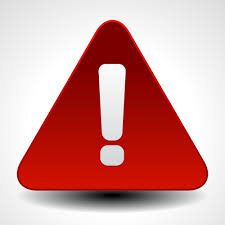 submit cvma cvj classified ads search u0026 submit