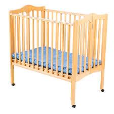 delta children portable mini crib with mattress u0026 reviews wayfair