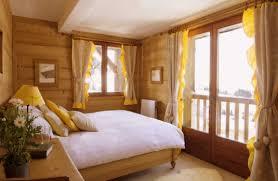 rustic bedroom furniture with star western metal wall art