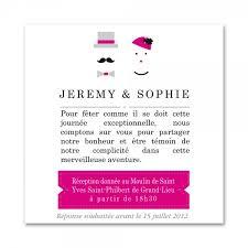 texte carte mariage invitation mariage époque