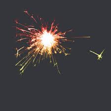 fireworks effect background vector 04 u2013 over millions vectors