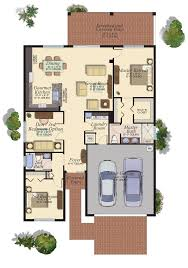 House Plans For Florida by 100 House Plans In Florida Floor Plans Examples U2013 Focus