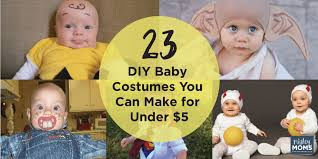 Snoopy Woodstock Halloween Costumes 23 Diy Baby Costumes 5 Incredible Infant