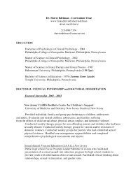 Sample Resume Mental Health Counselor by Clinical Counselor Resume Sales Counselor Lewesmr