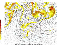 Winds Aloft Map Cliff Mass Weather And Climate Blog January 2011