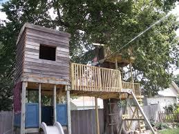kids backyard forts simple diy backyard forts u2013 the latest home