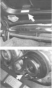 porsche 911 engine number information you need to porsche 911 1984 1989
