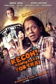 download film hantu comedy indonesia nonton stitches 2012 film streaming download movie cinema 21