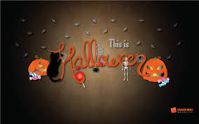 moving halloween wallpapers 75 halloween wallpapers u2013 scary monsters pumpkins and zombies