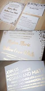 Templates Ivory Pocket Wedding Invitations In Conjunction With