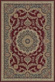 Renaissance Rug 47 Best Rugs Images On Pinterest Area Rugs Persian And Shag Rugs
