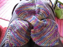knitting pattern bow knot scarf ravelry bow knot scarf pattern by katherine burgess