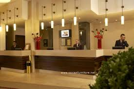Hotel Reception Desk Special Design Hotel Reception Counter Desk Buy Hotel Reception