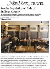 best thanksgiving restaurants nyc the heron restaurant 40 main street narrowsburg ny