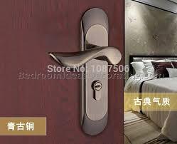 Open Locked Bedroom Door Bedroom Door Lock With Key 4 Best Bedroom Furniture Sets Ideas