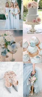 brilliant wedding theme ideas top 6 wedding theme ideas for 2016