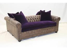 Settee Design Ideas Sofa Back To Back Sofas Home Style Tips Simple With Back To Back