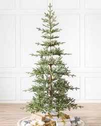 balsam fir christmas tree find the best savings on 7 5 balsam hill alpine balsam fir