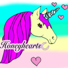 honeyheartsc youtube