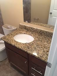 bathroom countertops for bath remodels in orlando tampa u0026 jamaica