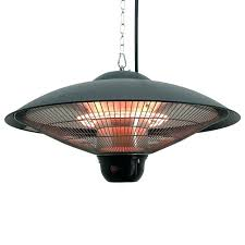 Patio Heater Wont Light Garden Treasures Patio Heater Wont Light Lava Heat Patio Heater
