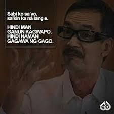 Tado Meme - tado funny image tagalog memes pinterest funny images tagalog