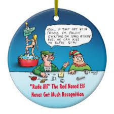 rude ornaments keepsake ornaments zazzle