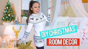diy holiday room decor easy diy christmas decorations kristi