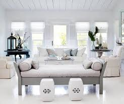 livingroom bench living room contemporary living room furniture ideas modern