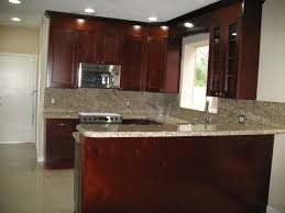 kitchen cabinets pompano beach fl tops kitchen cabinets pompano elegant gallery kitchen cabinets and