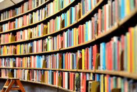 librarian creates fake patron to keep books on shelves mental floss