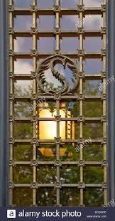 Goldman Sachs Glass Door Main Entrance Glass Door Image Collections Glass Door Interior