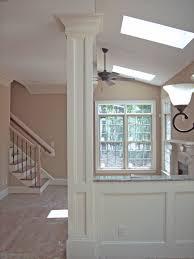 interior home columns 100 interior home columns free images sun white house floor