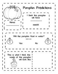 collections of halloween math worksheets grade 3 wedding ideas